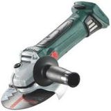 Metabo -  W 18 LTX 150 Body in metaloc